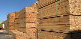 اسعار الخشب في فلسطين