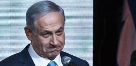 سقوط حكم نتنياهو وحماس