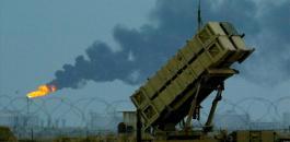 واشنطن تسحب 8 بطاريات باتريوت من العراق والكويت والأردن والسعودية