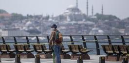 تركيا وهزيمة كورونا