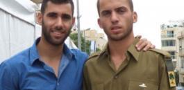 صفقة تبادل الاسرى بين اسرائيل وحماس