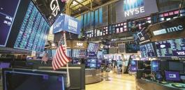 انهيار الاقتصاد العالمي