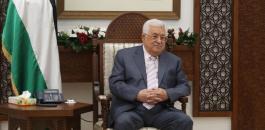 عباس وصحته