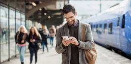 ست دول تلغي رسوم التجوال المحمول للمكالمات والرسائل النصية