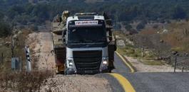 الجيش الاسرائيلي وقطاع غزة ومترو غزة