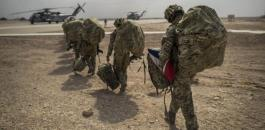 طالبان والهزيمة الامريكية