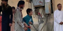 طالبان والهجوم على مطار كابول