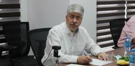 احمد مجدلاني