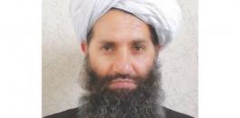 رئيس حكومة افغانستان