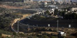 اسرائيل والتوسع الاستيطاني في الضفة