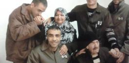 الاسير ابو حميد