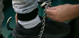 الشرطة تقبض على متهم بالقتل في الخليل