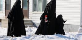 احباط محاولة هروب يهود الى ايران