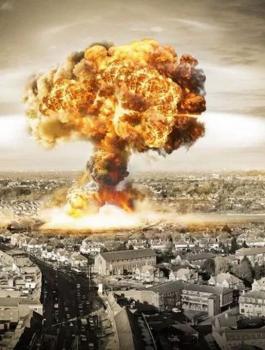 حرب عالمية