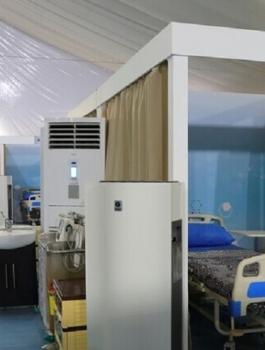 وفاة اطباء في مصر