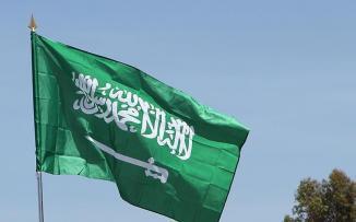 وصول أول سفير سعودي إلى لبنان منذ أكثر من 3 سنوات