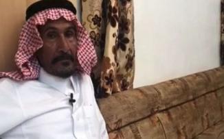 سعودي لم ينم منذ 30 عاما