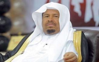 مقتل مسؤول سعودي