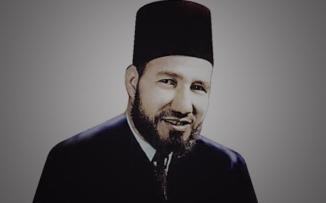 إزالة اسم مؤسس جماعة الإخوان المسلمين من مسجد في مصر