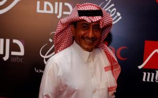 ناصر القصبي ييسخر من  هزيمة المنتخب المصري أمام روسيا