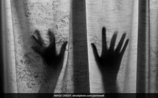 تهم القتل والاغتصاب