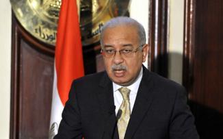 سحب الجنسية من مواطنين مصريين