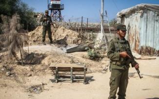 حماس: فتحنا خطا ساخنا مع مصر عقب تفجير رفح