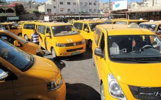 نقابة النقل العام تعلق إضرابها الذي كان مقرراً الثلاثاء المقبل