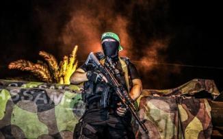 القناة 14 العبرية: إسرائيل تخلت عن كافة شروطها لعقد هدنة مع حماس