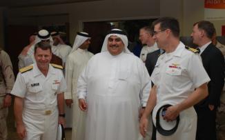 بطلب من إسرائيل.. البحرين تسقط موضوع القدس عن جدول أعمال اليونسكو
