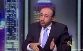 نتيجية استطلاع لفيصل القاسم تظهر أفضل دولة لقيادة المسلمين