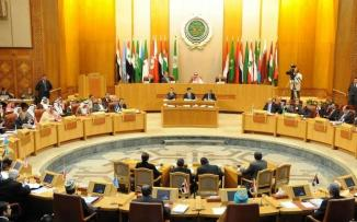 133-235329-uae-participate-technical-committee-meeting_700x400