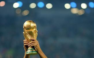 المغرب تقترح على الجزائر الترشح المشترك لاستضافة كأس العالم 2030