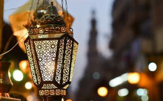 صيام رمضان وفيروس كورونا