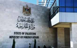 وفيات والاصابات بفيروس كورونا في صفوف الجالية الفلسطينية