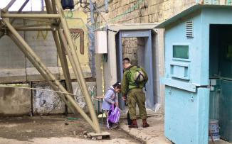 a-holmstrom-anyone-can-be-a-threat-to-the-state-of-israel-151214
