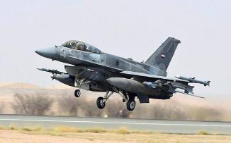 التحالف العربي يقتل 33 شخصا في اليمن
