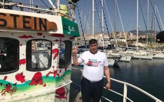 السعود لن تنجح محاولات كسر الشعب الفلسطيني