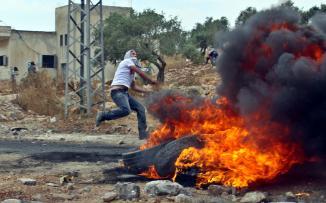 الفلسطينيون وصفقة القرن