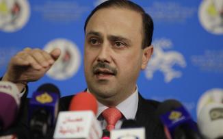 الحكومة الاردنية تعلن منح الجنسية للمستثمرين