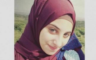 الاسيرات في سجون الاحتلال