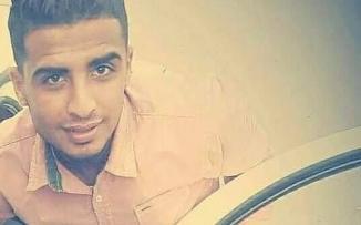 العثور على جثة شاب في غزة