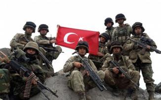 تركيا وحماية الفلسطينيين
