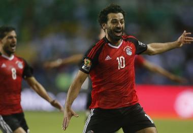 الفيفا يعاقب المنتخب المصري بسبب رفض اللاعبين التصريح لـ