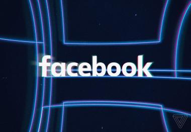 فيسبوك وهجوم نيوزيلندا