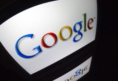 غوغل وسوق الانترنت