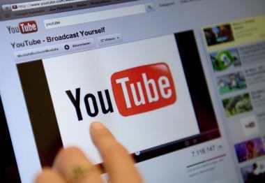 الغاء الاعلانات في يوتيوب