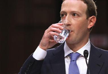 فيسبوك تغلق آلاف التطبيقات