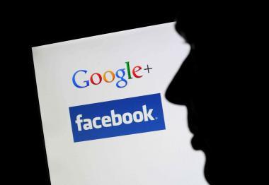 محتال يحصل على 100مليون دولار من غوغل وفيسبوك