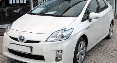 640px-Toyota_Prius_III_20090710_front